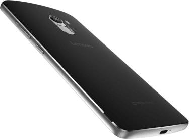 Lenovo K4 Note  image 4