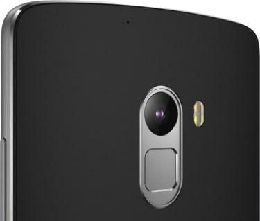 Lenovo K4 Note  image 5