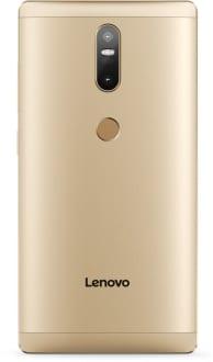 Lenovo Phab 2 Plus  image 2