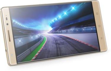 Lenovo Phab 2 Plus  image 3