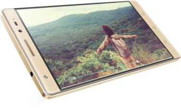 Lenovo Phab 2 Plus  image 4