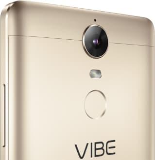 Lenovo Vibe K5 Note (4GB RAM)  image 2