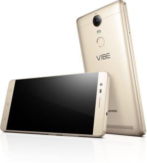 Lenovo Vibe K5 Note (4GB RAM)  image 5