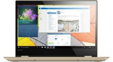 Lenovo Yoga 520 (81C800KGIN) Laptop  image 2