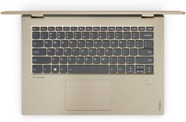 Lenovo Yoga 520 (81C800KGIN) Laptop  image 5