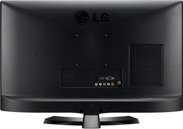 LG 24LH454A 24 Inch HD IPS LED TV  image 4