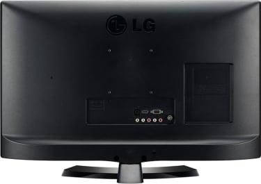 LG 28LH454A 28 Inch HD IPS LED TV  image 4