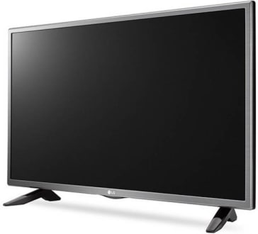 LG 32LJ573D HD Ready Smart LED TV  image 3