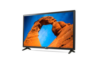 LG 32LK526BPTA 32 Inch HD Ready Smart LED TV  image 2