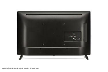 LG 32LK526BPTA 32 Inch HD Ready Smart LED TV  image 5