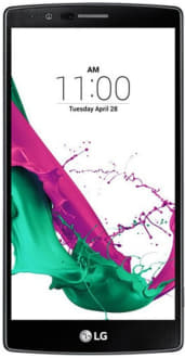 LG G4  image 1