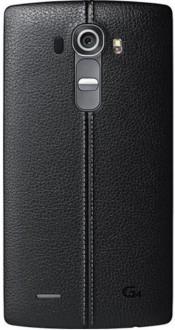 LG G4  image 2