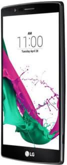 LG G4  image 3