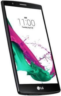 LG G4  image 5