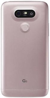 LG G5  image 2