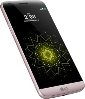 LG G5  image 4