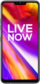 LG G7 ThinQ  image 1