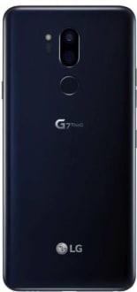 LG G7 ThinQ  image 2