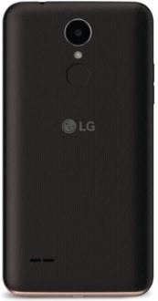 LG K7i  image 2