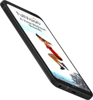 LG Q6  image 5