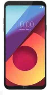 LG Q6 Plus  image 1