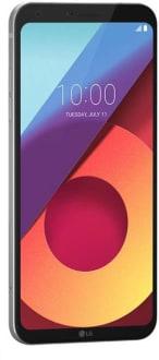 LG Q6 Plus  image 3