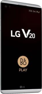 LG V20  image 2