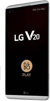 LG V20  image 4