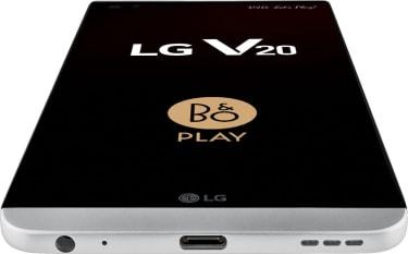 LG V20  image 5