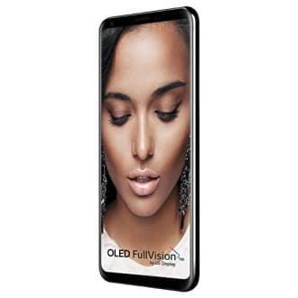 LG V30 Plus  image 3