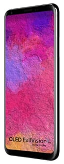 LG V30 Plus  image 4