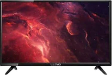 Lloyd L32FBC 32 Inch Full HD LED TV  image 1