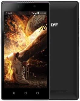 LYF C459  image 4