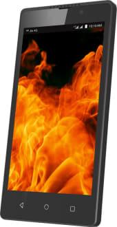 LYF Flame 8  image 5