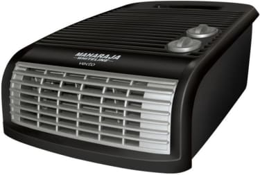 Maharaja Whiteline Vecto 2000W Room Heater image 1