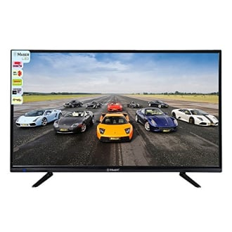 Maser MS4000 40 Inch Full HD LED TV  image 1