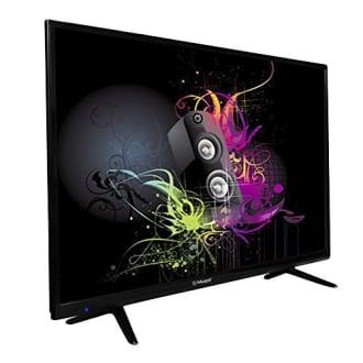 Maser MS4000 40 Inch Full HD LED TV  image 2