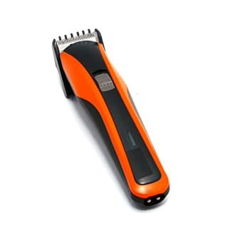 Maxel AK3922 Rechargeable Trimmer image 3