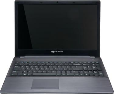 Micromax Alpha LI351 Notebook  image 3