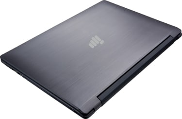 Micromax Alpha LI351 Notebook  image 4