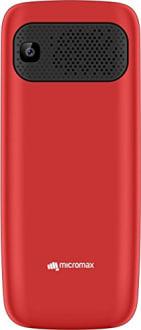 Micromax Bharat 1 (2018)  image 3
