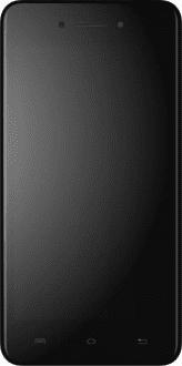 Micromax Bharat 5 Pro  image 1