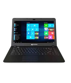 Micromax Ignite (LPQ61408W) Laptop  image 1