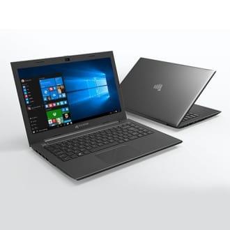 Micromax Neo (LPQ61407W) Laptop  image 3