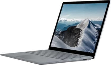 Microsoft Surface Book 2 (1769) Laptop  image 3