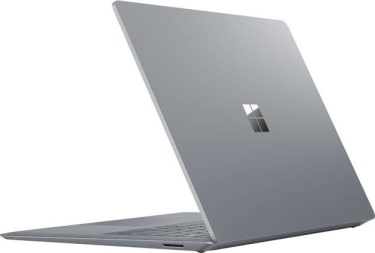 Microsoft Surface Book 2 (1769) Laptop  image 5