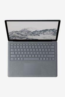 Microsoft Surface Book 2 Laptop  image 5