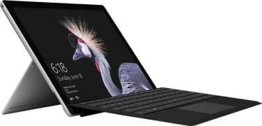 Microsoft Surface Pro Laptop  image 2