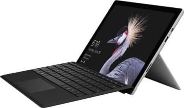 Microsoft Surface Pro Laptop  image 3