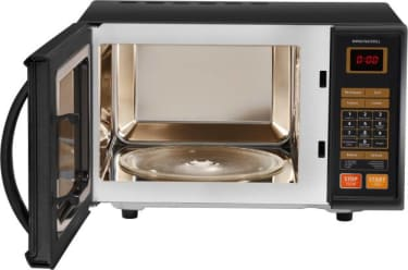 Midea Mmwcn020kel 20 L Convection Microwave Oven Price In
